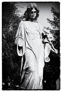 Angel by David Durham