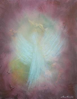 Angel Of Light by Tara Arnold
