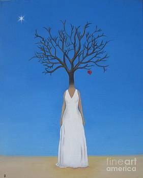 Angel Of Mercy by Venus