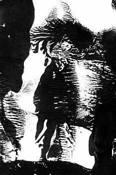 Ankou by Timothy Fleming