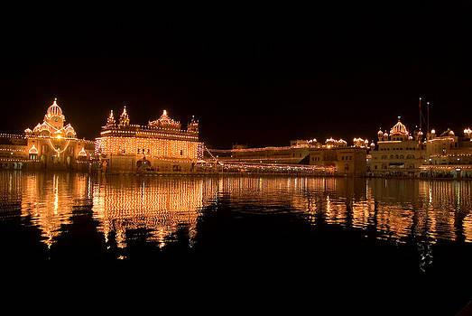 Devinder Sangha - Another view