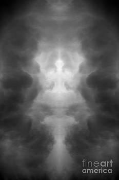 David Gordon - Apparition II