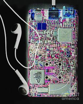 Steve Emery - Apple iPod Inside Out