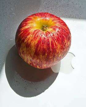 Daniel Furon - Apples