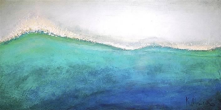 Kaata    Mrachek - Aqua Wave Crest 2x4