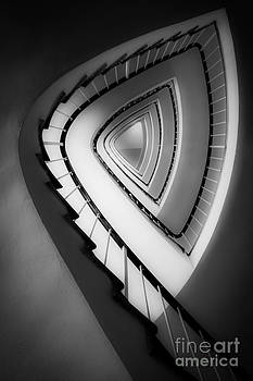 Hannes Cmarits - architect
