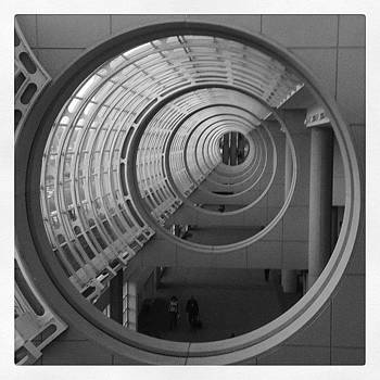 Architecture Love! #sandiego by Lacie Vasquez