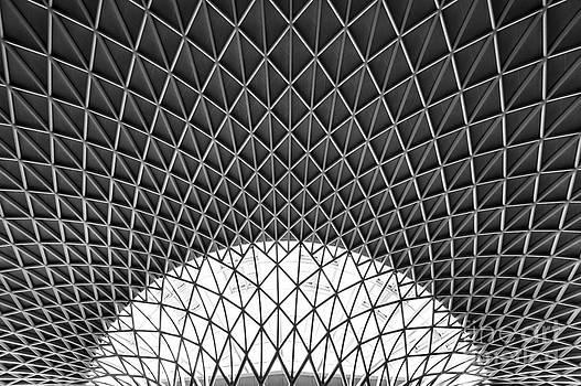 Svetlana Sewell - Architecture
