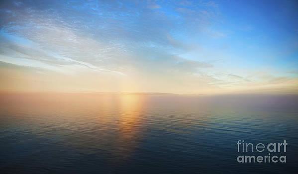 Nina Stavlund - Arctic Colors...