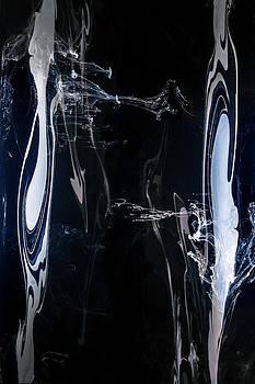 Armonia-Symbiosis by Petros Yiannakas