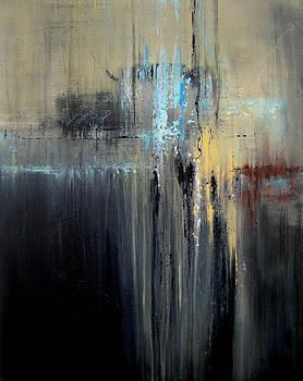 Atlantis by Elwira Pioro