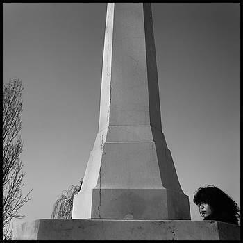 Augusto De Luca / bianco e nero 1983. 118 by Augusto  De Luca