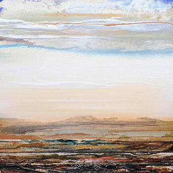 Autumn Tints Redesdale Northumberland by Mike   Bell
