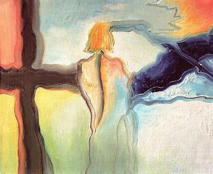 Awakening by Judith Chantler
