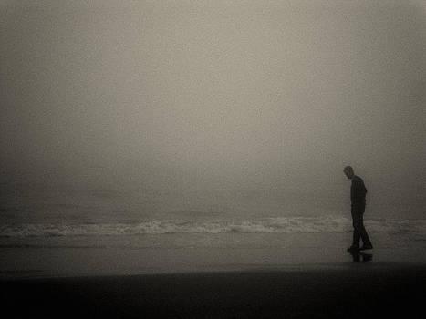 Away by Stephanie Selby
