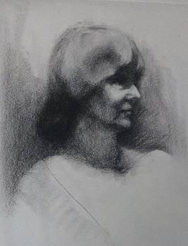 Babe by Irena  Jablonski