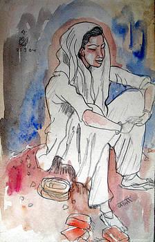 Bala-Indian Life series by Prince Babu