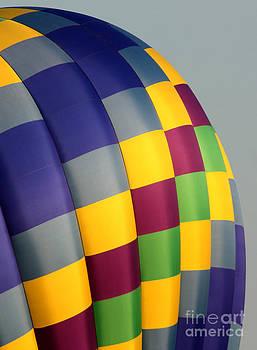 Gary Gingrich Galleries - Balloon-9881-13