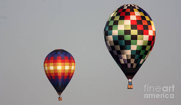 Gary Gingrich Galleries - Balloons-0388-13
