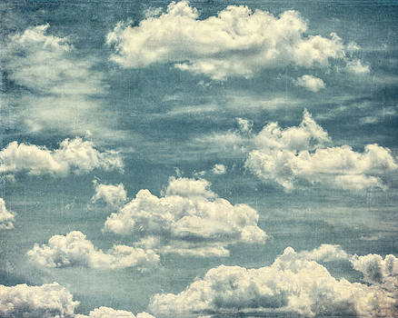 Lisa Russo - Baltimore Skies