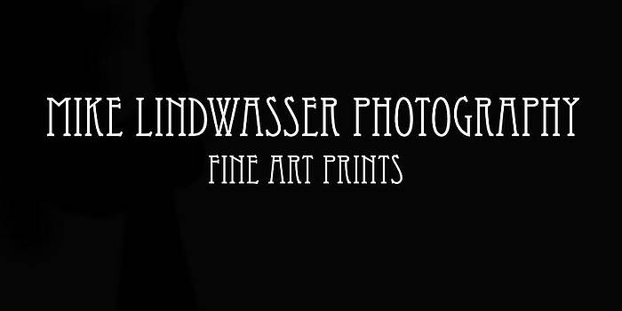 Banner by Mike Lindwasser Photography