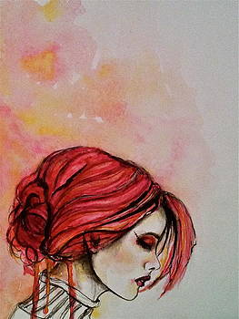 Bardo by Robin DeLisle