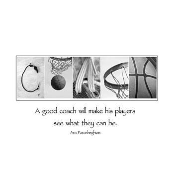 Kathy Stanczak - Basketball COACH