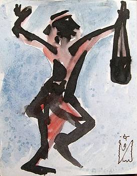Baul series by Prince Babu
