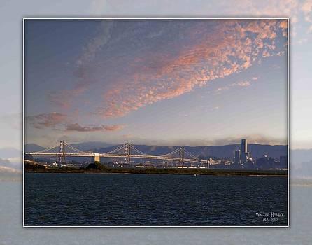 Walter Herrit - Bay Bridge