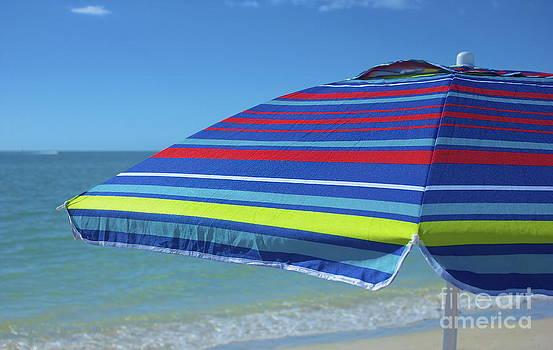 Amazing Jules - Beach Days