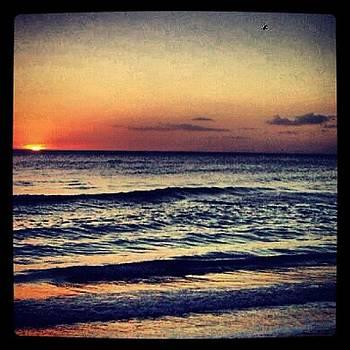 Beachset by Cody Dill