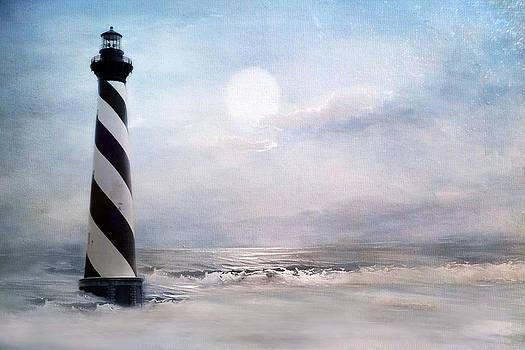 Beacon by Christine Annas