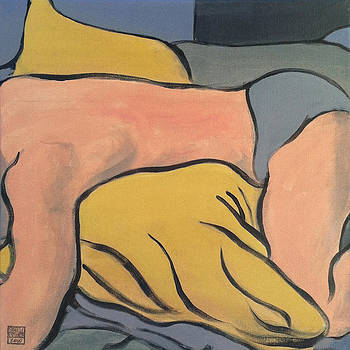 Stan  Magnan - Bedscape One AM