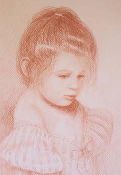 Bella Principessa by Deborah Dendler