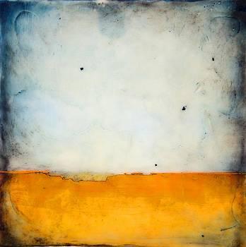 Belong by Michael Jewel Haley