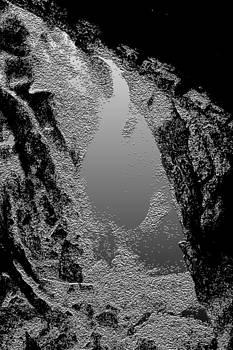 Joe Bledsoe - Beneath the Waves