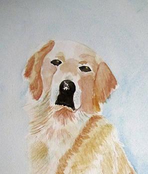 Best friend 2 by Elvira Ingram