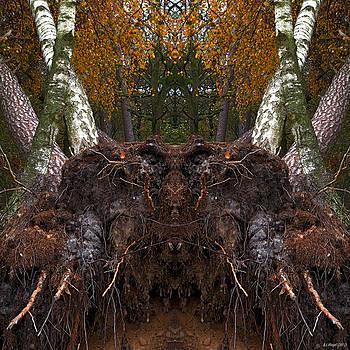 Bestiality by Anders Hingel