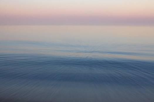 Big Lake by Sara Snyder