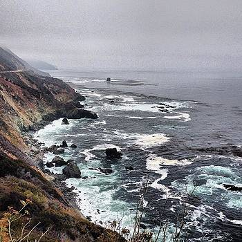 #bigsur So Dope by Ben Tesler