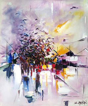 Birds by Zlatko Music