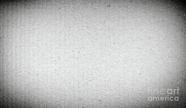 Tim Hester - Black and White Grainy Background