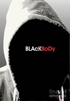 Walter Oliver Neal - BlackBody