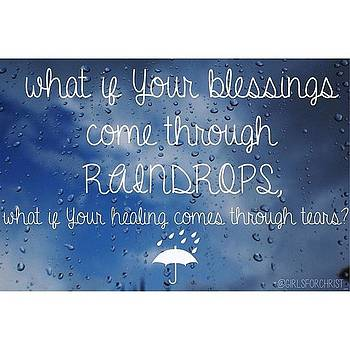 Blessings-laura Story 💕 - word Of by Hannah Chapman