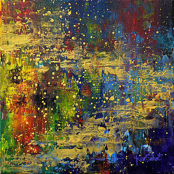 Bling2 by Kim Sobat