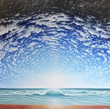 Bliss by Karma Moffett