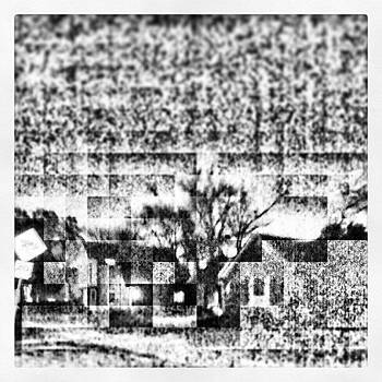 #blockhouse #westside #woodlawn by Eric Perez