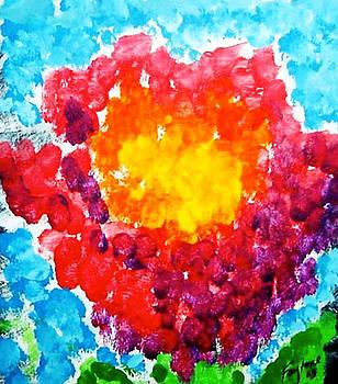 Bloom by Faytene Grasseschi