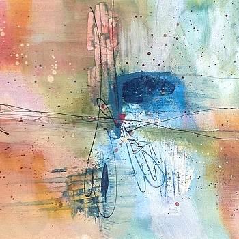 #bloomtrue #designsbycecelia by Cecelia Rust-Barlow