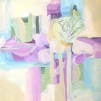 #bloomtrue #designsbycecelia  i Added by Cecelia Rust-Barlow